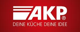 AKP Küche _Kuechen Luedemann